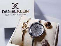 Daniel Klein Gift set