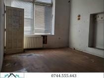 Inchiriez sp. com. zona Ultra. - ID : RH-26127-property