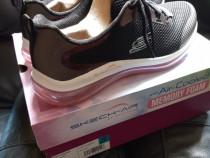 Adidasi Skechers dama