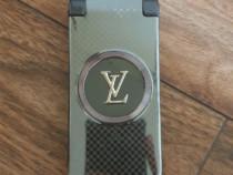Telefon clapetă Louis Vuitton