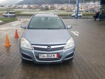 Opel Astra H BREK // 2007 // EURO 4 //