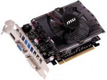 Placa video MSI 630GT 4Gb