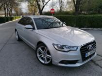 Audi a6 c7 2.0 TDi
