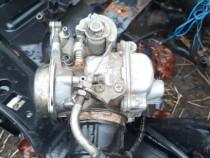 Carburator scuter kymco 125 150