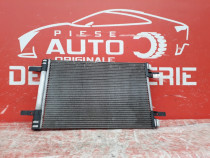 Radiator clima Peugeot,Citroen,Toyota, 9816746580 2013-2020