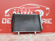 Radiator clima Suzuki Swift 95310-68L10 2010-2017