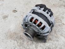 Alternator vw up 1.0 benzina