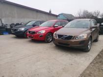 Dezmembrez VOLVO Xc60 Modele 2008-2017 Diesel 2.0d 2.4d