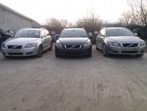 Dezmembrez VOLVO V50 Diesel si Benzina Modele 2004-2012