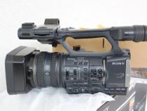 SONY AX 2000 CAMERA PRO