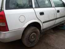 Piese Opel Astra G 1.7 Dti combi