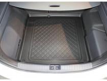 Tavita Portbagaj Premium Hyundai Tucson Kona Santa Fe, Ioniq