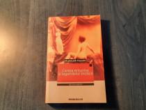 Calea miturilor si legendelor erotice Shahrukh Husain