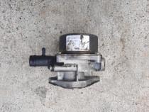 Pompa vacuum Renault Scenic 2, 1.5 dci, 2007, 8200521381