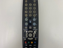 Telecomanda Samsung BN-00742A