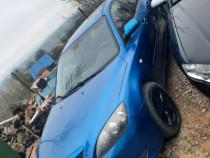 Mazda 3 1.6d recent adusa