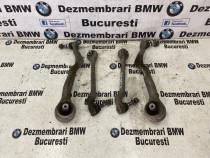 Brat fata stanga dreapta BMW seria 1 2 3 4 F20,F22,F30,F31