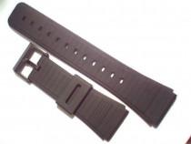 Curea Casio DBC-62-61-60-31-80-310B,DBX-102,si alte modele.
