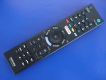 Telecomanda pentru Smart TV SONY (NOUA)