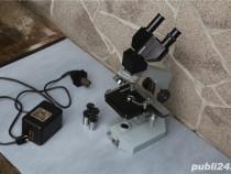 Microscop IOR ML-4M