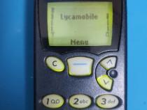 Nokia 5110 - 1997 - liber