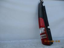 Stop stanga Mercedes Vito-Viano W639 Facelift 2010-2014