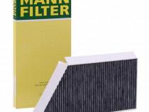 Filtru Polen Mann Filter CUK3448