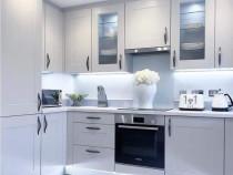 Inchiriez apartament in regim hotelier zona centrală de