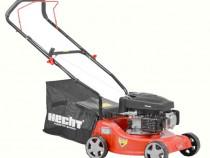 Masina de tuns iarba HECHT 5406, benzina