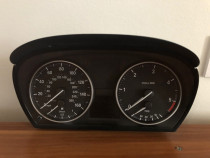 Ceasuri bord BMW E90/E91