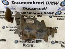 Grup diferential spate BMW F30,F31 320d 184cp 2,93