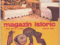 Magazin Istoric (180) Anul : 16