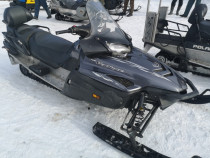 Yamaha venture 1000cc