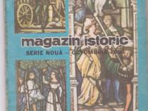Magazin Istoric (283) Anul : 24