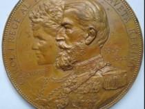 Carol I - Rege al României 3/23 noiembrie 1869 - 1894