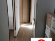 De inchiriat: apartament cu 2 camere, in cartierul Tudor!