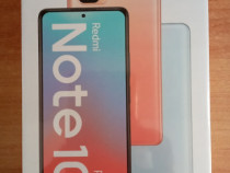 Xiaomi Redmi Note 10 Pro Only Gray
