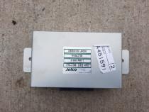 Calculator cutie de viteze automata Land Rover Freelander