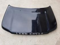 Capota fata Land Rover Freelander, 2005