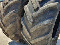 Anvelope agricole SH 710/70R38 marca Michelin