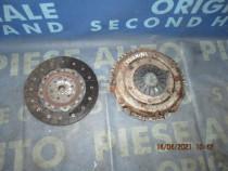 Kit ambreiaj Opel Insignia 2.0cdti; 3082001703
