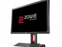 "Monitor Gaming LED BenQ ZOWIE XL2720 27"", Full HD, 1 ms, 144"