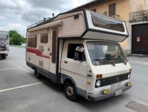 Caravana LT