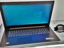 Laptop Lenovo IdeaPad 17,3 inch, 8GB ram, 1TB, garantie
