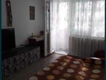 Apartament 3 camere - Tomis Nord- zona Ciresica