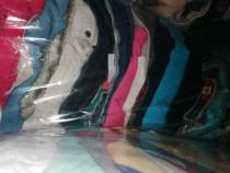 Îmbrăcăminte Depozit second hand