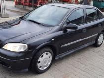 Opel astra g 1,2 i ,an 2002, e 4, gpl secv omol. acte la zi