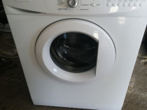 Mașina de spălat Privileg
