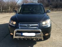 Hyundai Santafe/Fabr 2007/Full Option