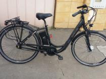 Bicicletă electrică 36vDrive